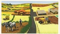 agroindustrias negocio rentable Figura 2 becerro de angus fuente: datos del rancho el varal angus es la raza de carne m s popular en el mundo por varias razones: marmoleo, musculatura y.