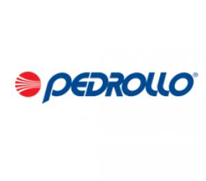 Pedrollo Colombia Ltda