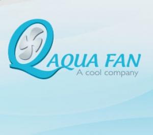 Aqua Fan SAS
