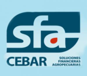 Soluciones  Financieras Agropecuarias Cebar LTDA.