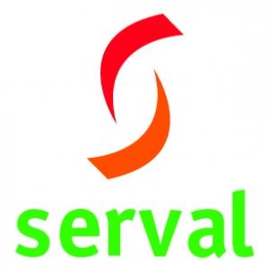 lactoreemplazador SERVAL