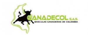 Ganadecol S.A.S – Básculas Ganaderas de Colombia