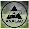 Analac Asociación Nacional de Productores de Leche