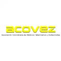 Asociacion Colombiana de Medicos Veterinarios y Zootecnistas