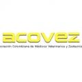 Asociacion Colombiana de Medicos veterinarios y zootecnistas - Acovez