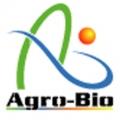 Asociacion de Biotecnologia Vegetal Agricola Agro - Bio