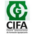 Centro Internacional de Formacion Agropecuaria CIFA