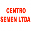 Centro Semen Ltda