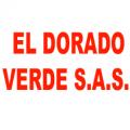 El Dorado Verde S.A.S.