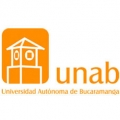 Universidad Autonoma de Bucaramanga - UNAB