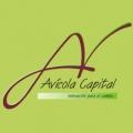 Avicola Capital