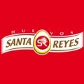 Huevos Santa Reyes
