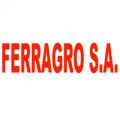 Ferragro S.A.