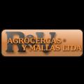 R y V agrocercas y mallas Ltda