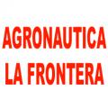 Agronautica la Frontera