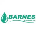 Barnes de Colombia