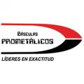 Básculas Prometálicos S.A.