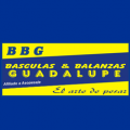 BBG Colombia S.A.S.