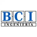 BCI Ingenieria S.A.S.