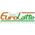 Eurolatte Do Brasil Ltda