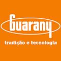 Guarany Industria e Comercio Ltda