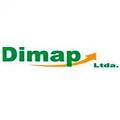 Dimap Ltda