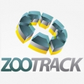 Zootrack - Reyflex