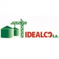 Idealco S.A.