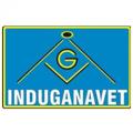 Induganavet Ltda