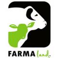 Farmaland Ltda