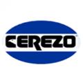 Ozono de Colombia Ltda - Cerezo