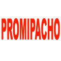 Promipacho