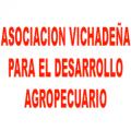 Asociacion Vichadeña para el desarrollo agropecuario