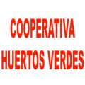 Cooperativa Huertos Verdes
