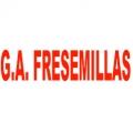 G.A. Fresemillas