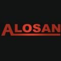 Alosan - Greenergy