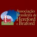Associacao Brasileira de Hereford e Braford