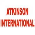 Atkinson International
