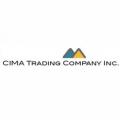 Cima Trading Co. Inc.