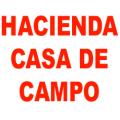 Hacienda Casa de Campo