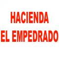 Hacienda El Empedrado