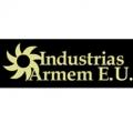 Industrias Armem E.U.