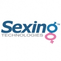 Sexing Technologies