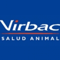 Virbac Colombia