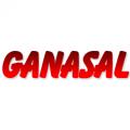Ganasal - Phosbic
