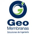 Geomembranas Soluciones de Ingenieria