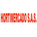 Hortimercado S.A.S.