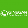 Ginegar Plastic Products Ltda