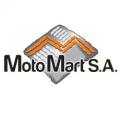 Moto Mart S.A.