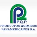 Productos Quimicos Panamericanos S.A.